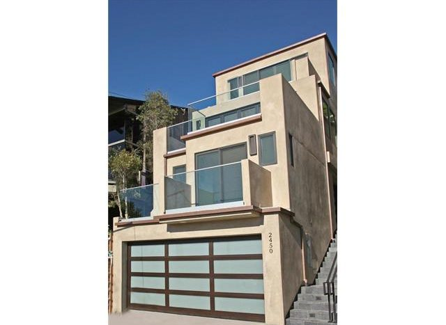 2450 glenneyre laguna beach pacific west investment properties